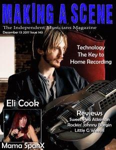 Dec 13 Mag