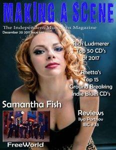 Dec 27 Mag