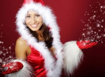 Happy-New-Year-Christmas-Girls-Beautiful-wallpapers-and-pictures-High-Resolution-3840x2400-1024x768 (1)