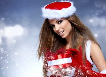 christmas-girls-wallpaper-1