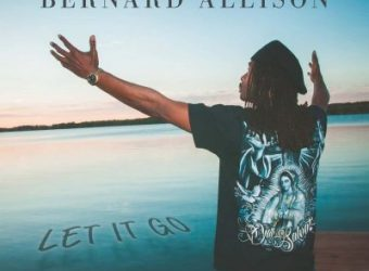 bernard-allison-let-it-go-1200x1079