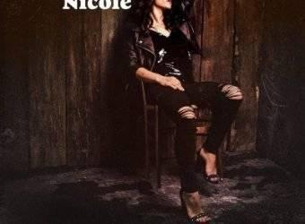 Danielle-Nicole-Cry-No-More-1200x1200