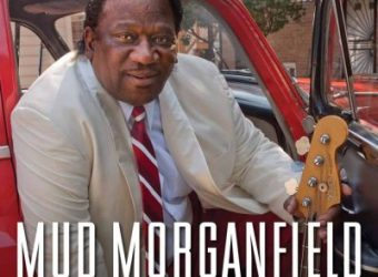 Mud-Morganfield