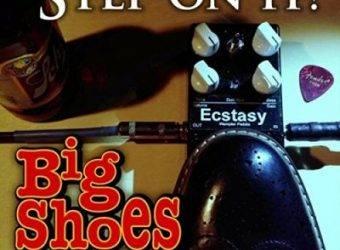 big-shoes51n8l6Nf4eL__SS500