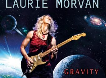 Gravity_CoverArt