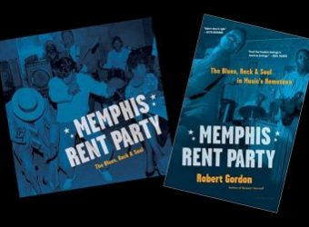 Memphis-Rent-Party-feature-image