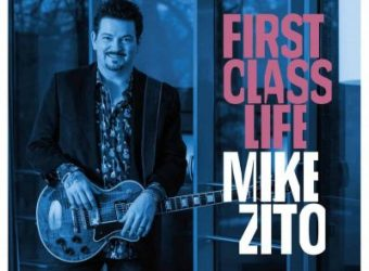 MikeZito-first-class-life-1200x1081