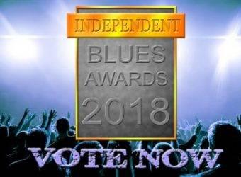 IBA Vote NOW