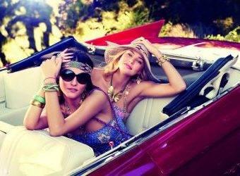 7004248-summer-girls