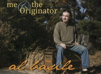 Al-Basile-Me-the-Originator-Hi-Res-Cover
