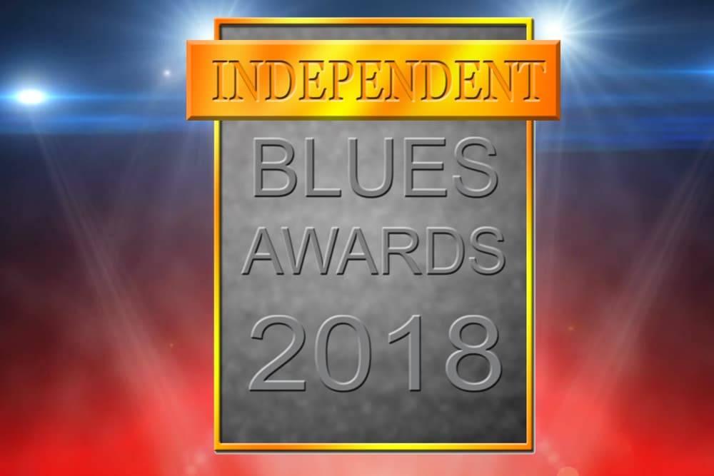 Blues Awards