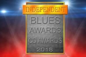 CD Awards