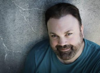 Chris+Roach+Headshot