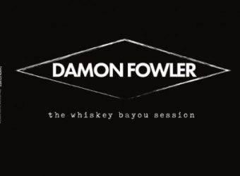 DamonFowler_cover
