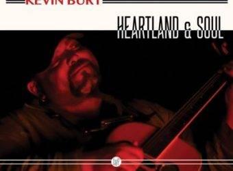 Kevin-Burt-Cover-1-1