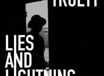 truett-lies-and-lightning