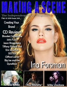 Fe 13 2019 Mag