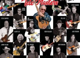 Tele-Masters-Cover