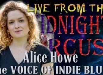 AliceHowe
