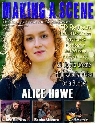July 24 2019 Mag