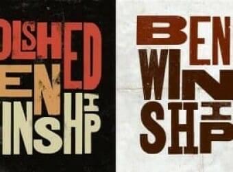 benwinship