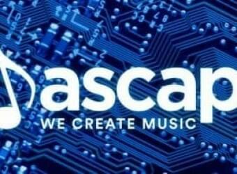 ASCAP-data-header-2000