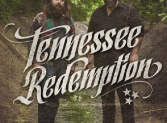TennesseeRedemption-COVER+300x300