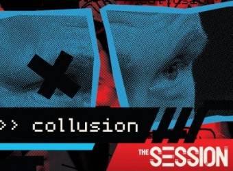 session-di-collusion-cover2