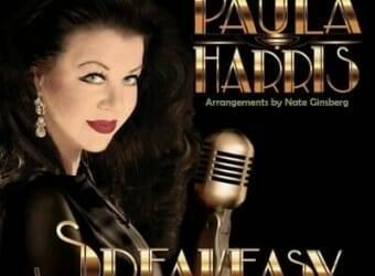 Paula-Harris-CD-cover