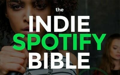 Microsoft Word - INDIE-SPOTIFY-BIBLE-ED1.docx