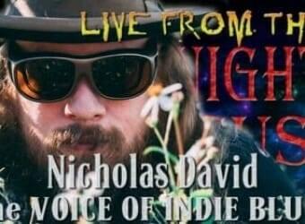 NicholasDavid