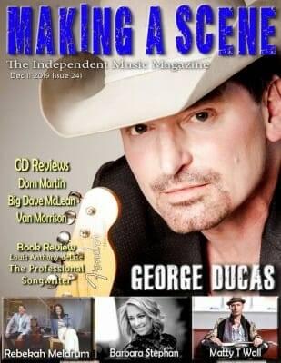 Dec 11 2019 Mag Cover