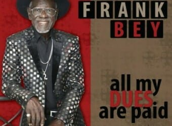 Frank-Bey-All-My-Dues-Are-Paid-II