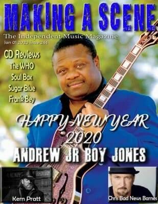 Jan 1 2020 Mag Cover