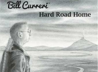 Bill Curreri HRH