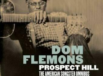 Flemons-Prospect-Hill-OV-364