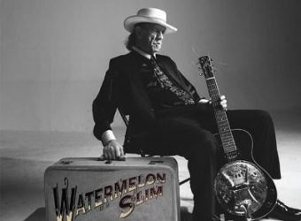 WATERMELON-SLIM-TRAVELING-MAN-