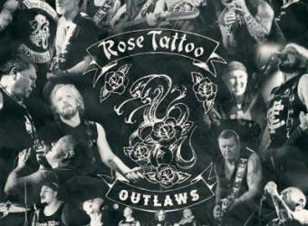 rosetattoooutlaws