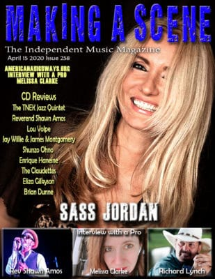 April 15 2020 Mag Cover