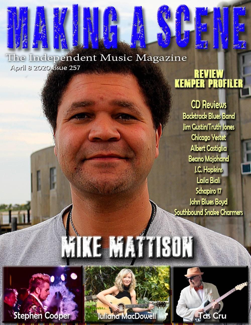 April 8 2020 Mag Cover