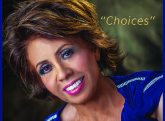 Choices-Cover