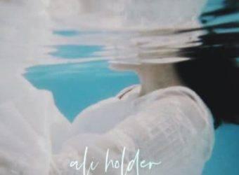 aliholder