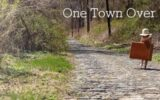 One-Town-Over