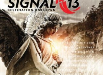 Signal-13-Destination-Unknown-2-678x678