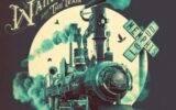 Victor-Wainwright-Memphis-Loud-Cover-1-1024x1024