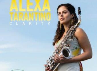 Alexa-Tarantino-Clarity-cover-large-copy