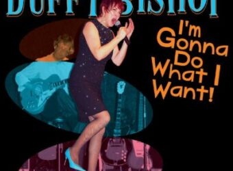 Duffy-Bishop-Im-Gonna-Do-What-I-Want-