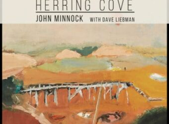 Herring-Cove-Cover-1500x1500-1