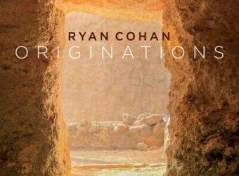82804-Ryan-Cohan