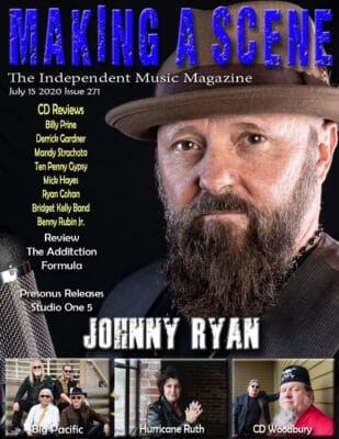 July 15 2020 Mag Cover